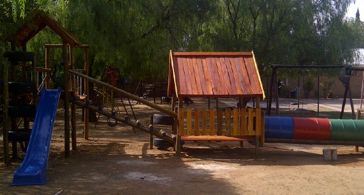 wooden-jungle-gym-galini.jpg