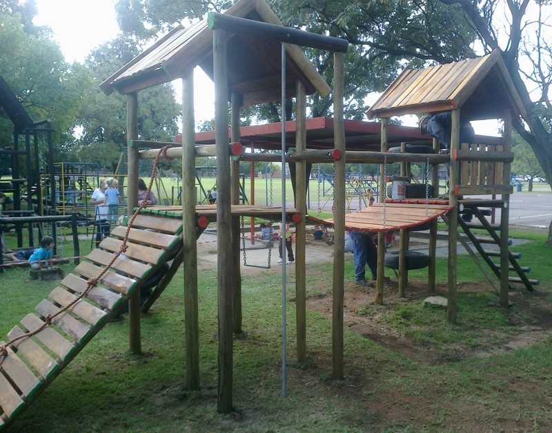 wooden-jungle-gym-lisa.jpg